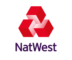 No I In Clare, Fun and Dynamic Training | Natwest