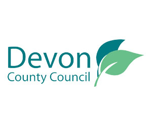 No I In Clare, Fun and Dynamic Training | Devon County Council