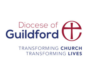No I In Clare, Fun and Dynamic Training | Diocese of Guildford