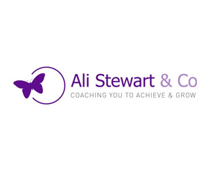 No I In Clare, Fun and Dynamic Training | Ali Stewart & Co.