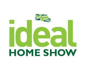 No I In Clare, Fun and Dynamic Training | Ideal Home Show