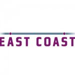 No I In Clare, Fun and Dynamic Training | East Coast Trains